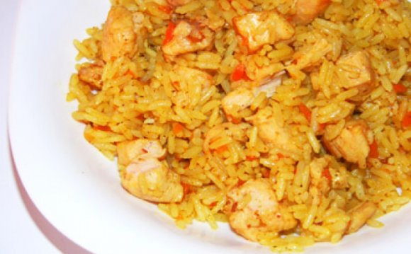 вторые горячие блюда из семги